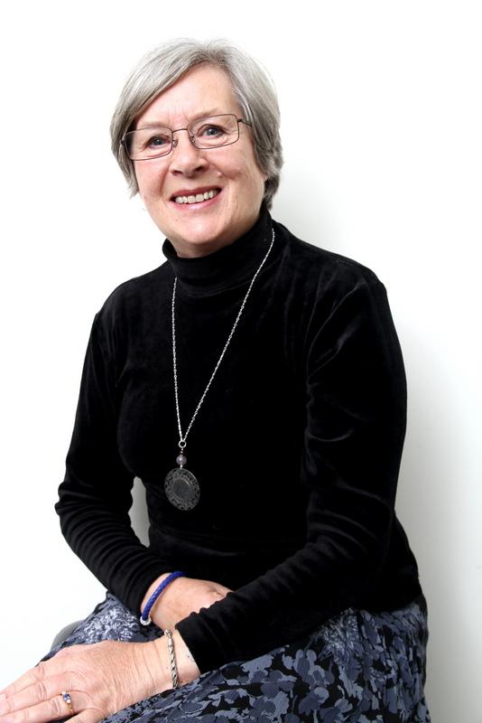 Barbara Unique