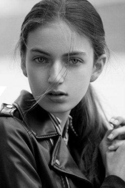 Maisie – Sydney