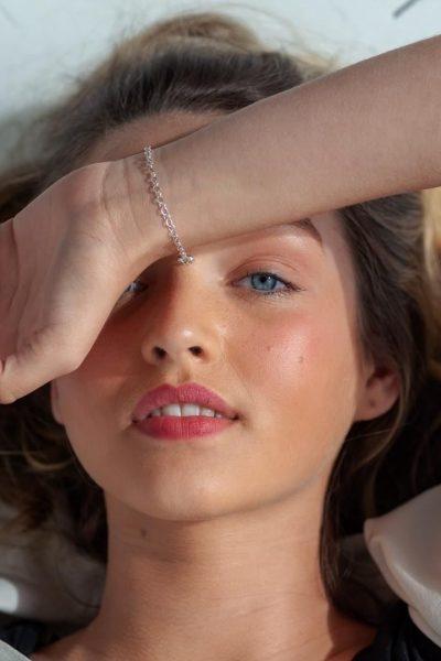 Olivia Shaikh