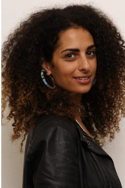 Jasmin Soukri