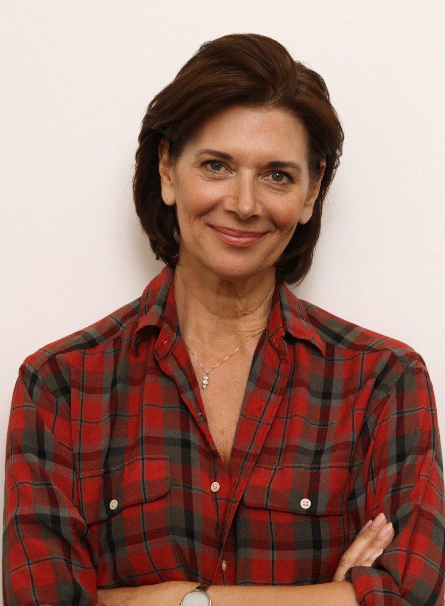 Trudy Van Zyl