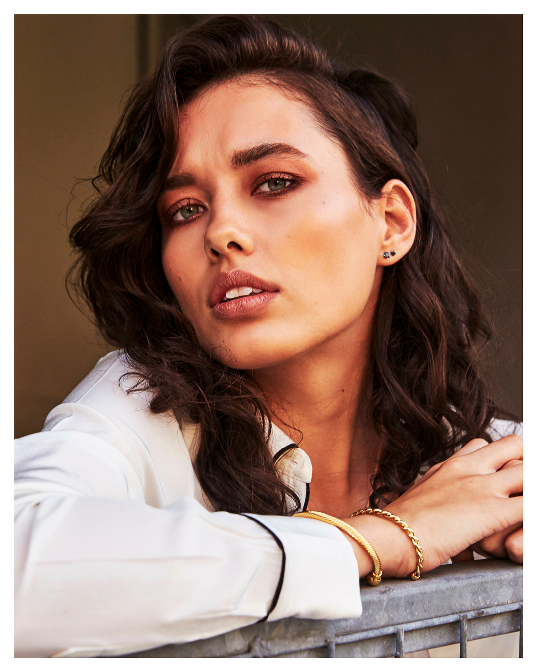 Zoe S – Sydney