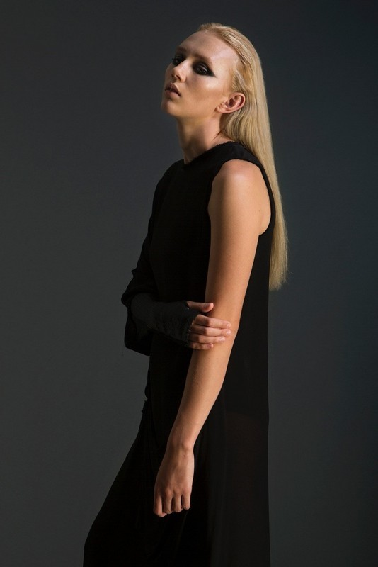 Courtney- Wellington