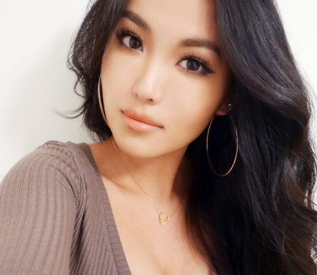 Viv Li