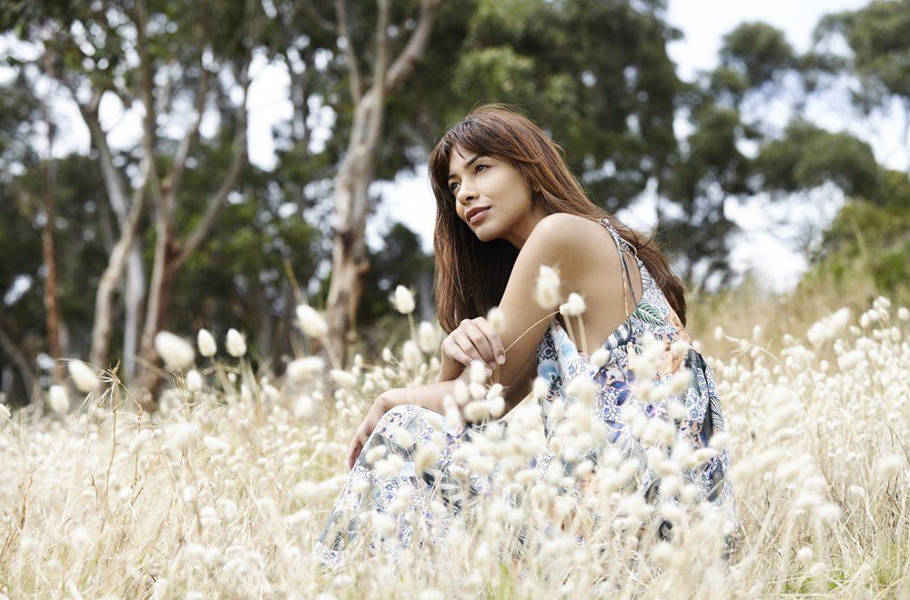 Candice – Sydney