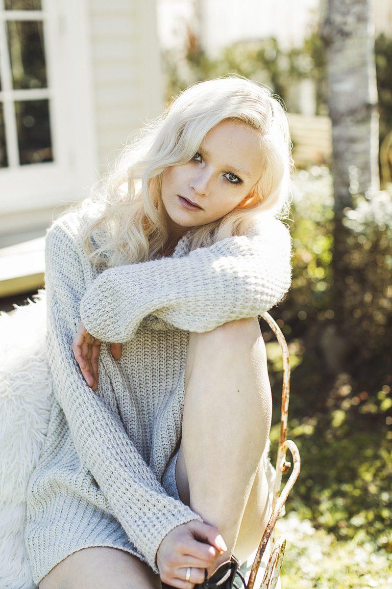 Emily Jenifer