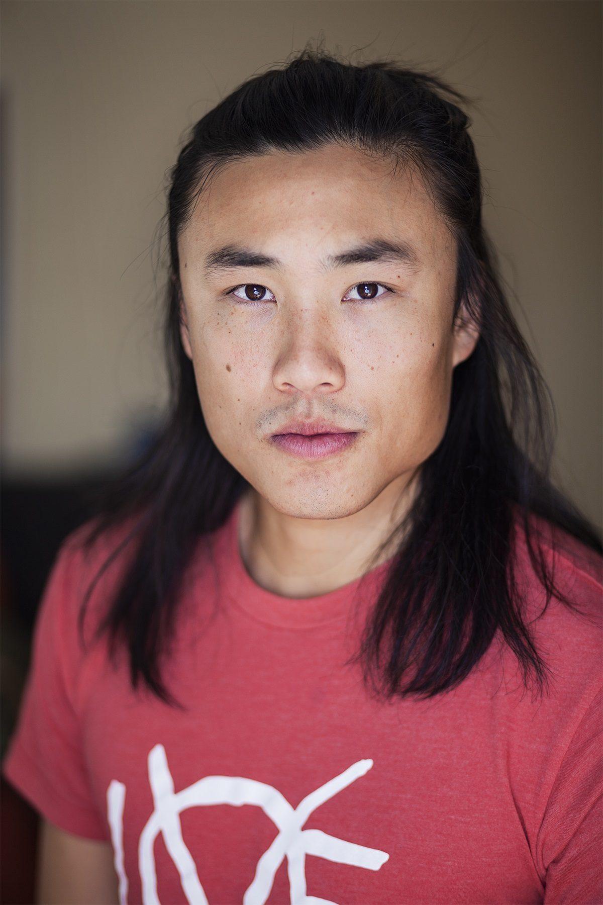 Tian Tan