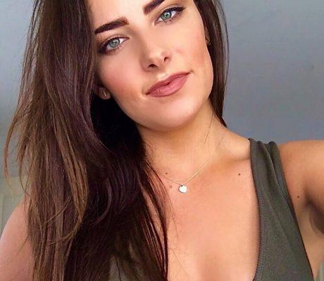 Melissa Lovelock