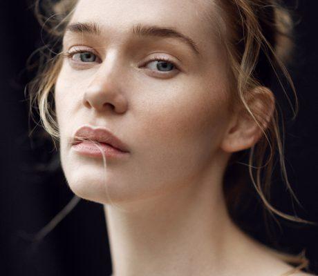 Phoebe W.