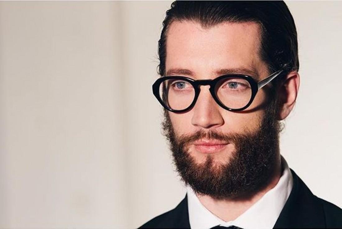 Lorano : Age Eyewear Campain