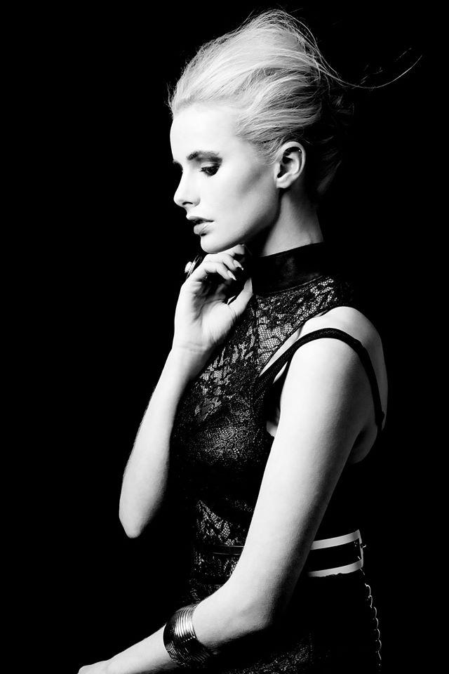 Phoebe – Lou