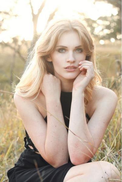 Phoebe R
