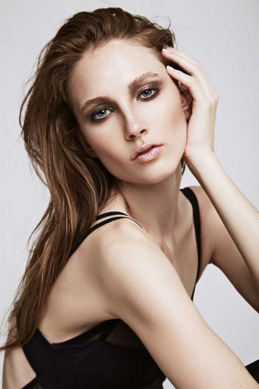 Claudia -Sydney