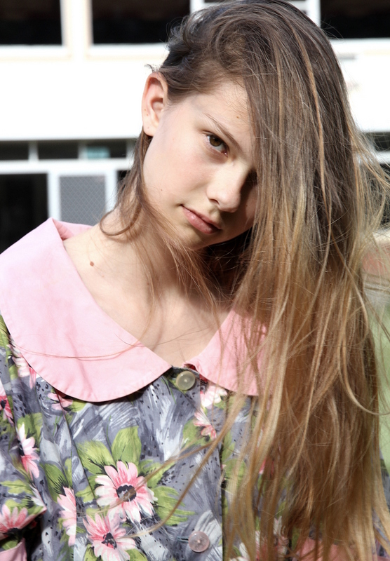 Aimee L