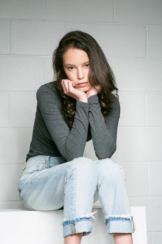 Amy W