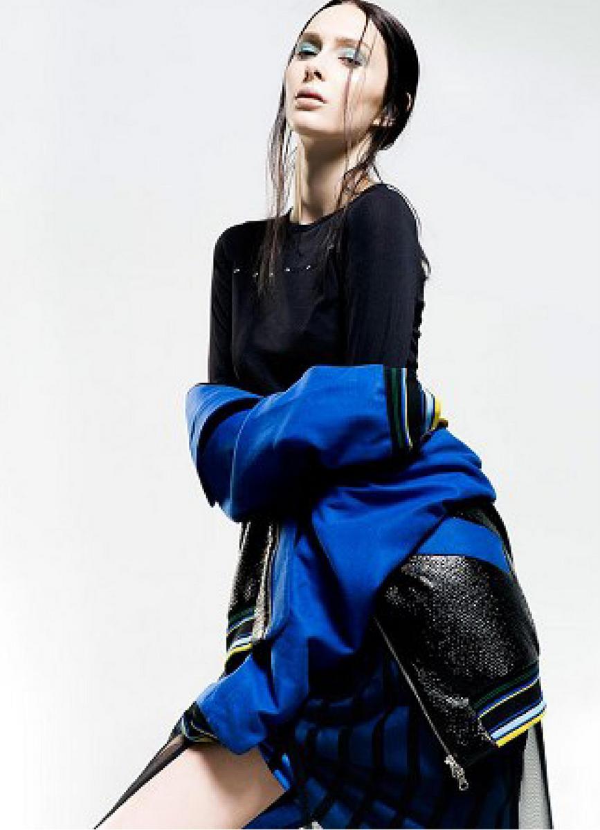 Chanel – London