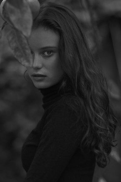 Amy W- Dunedin