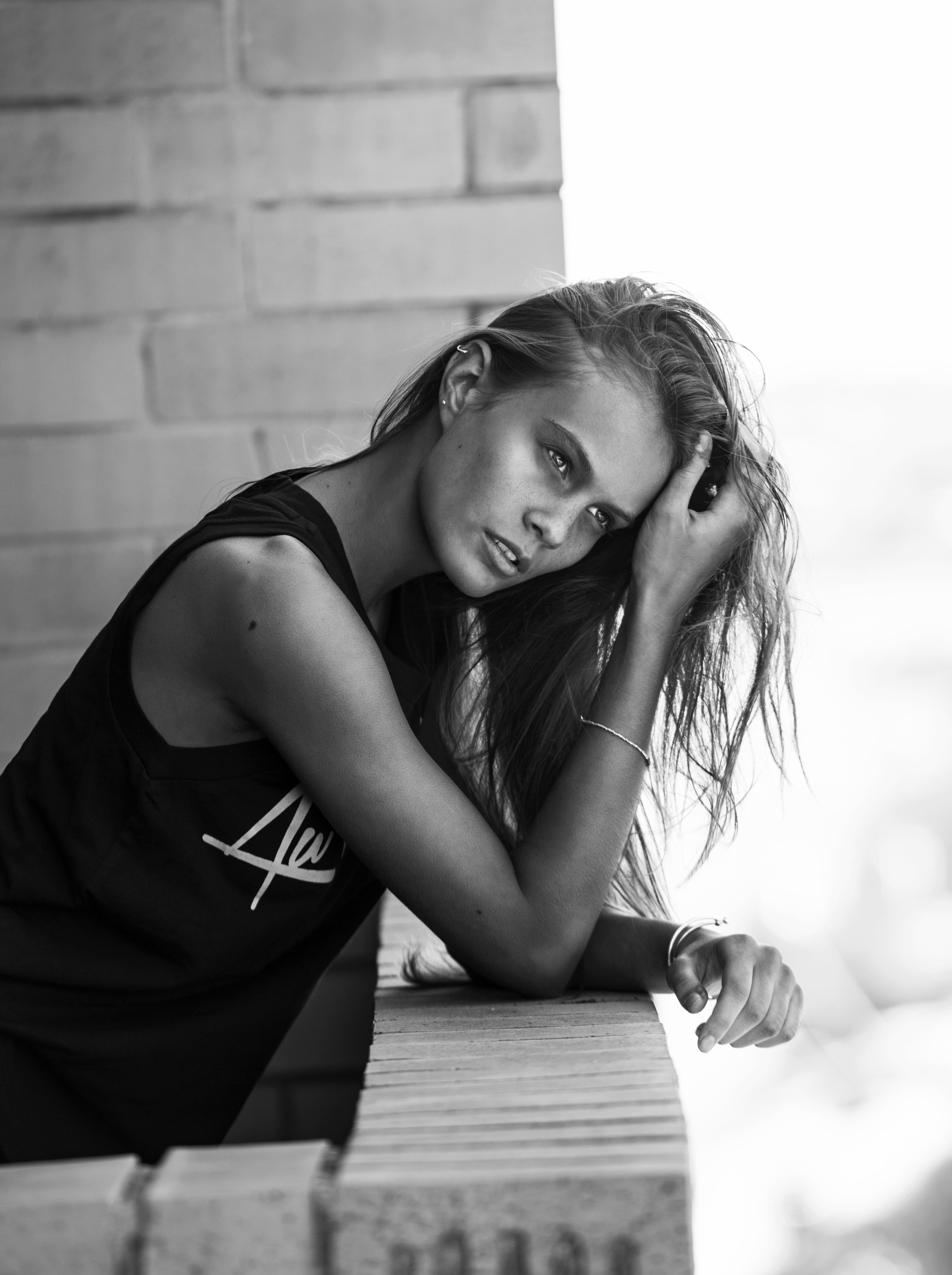 Jazmine – Sydney