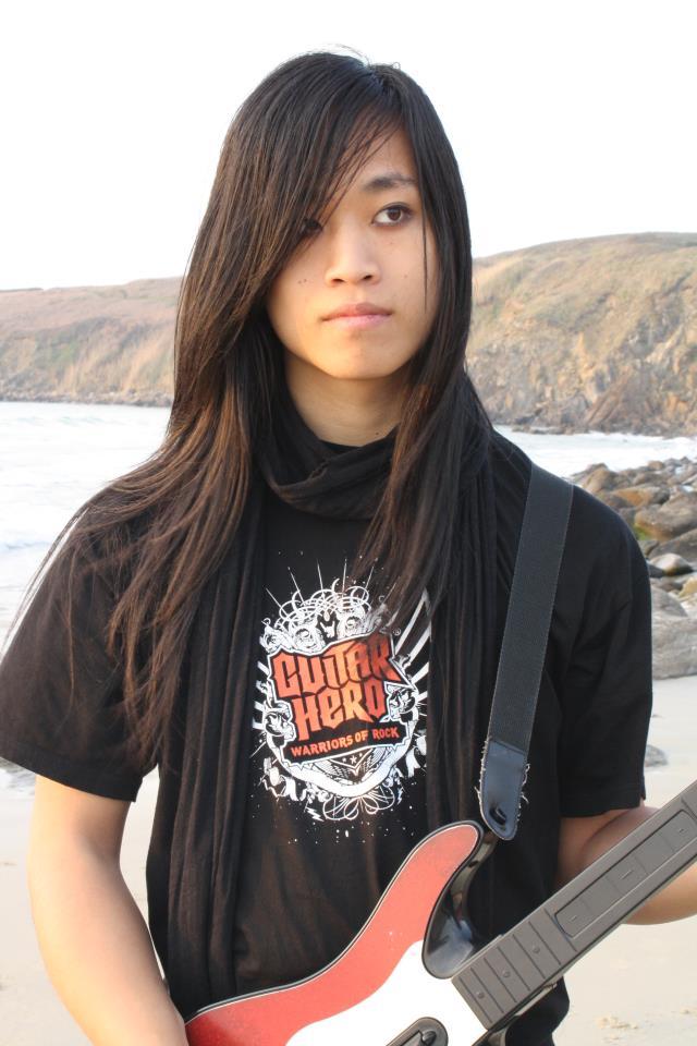 Steven