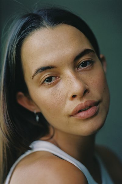 Jaclyn – Wellington