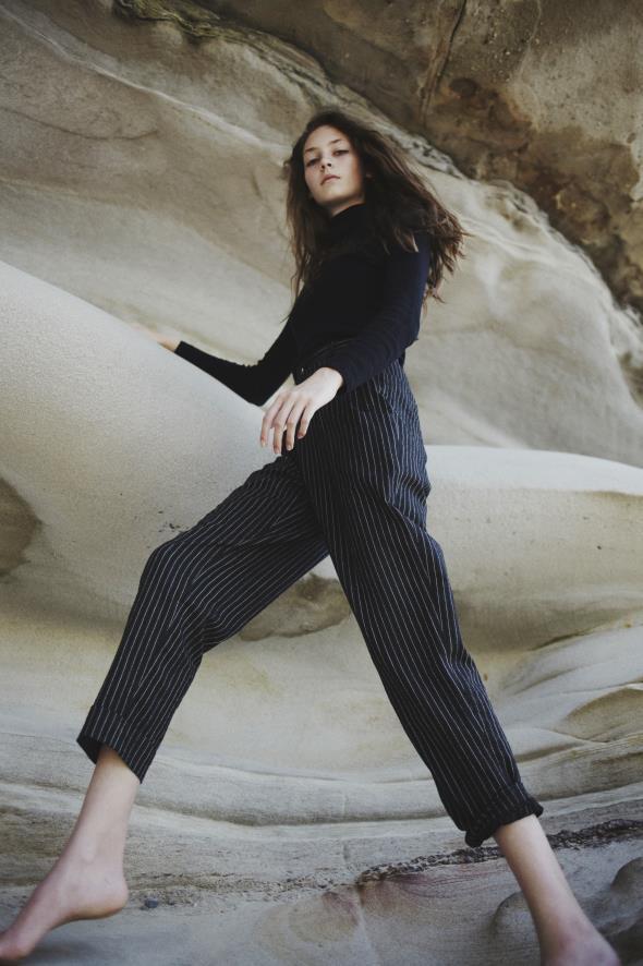 Chloe – Sydney