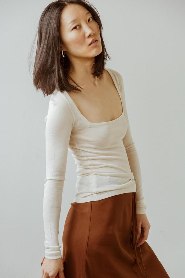Zoe Du