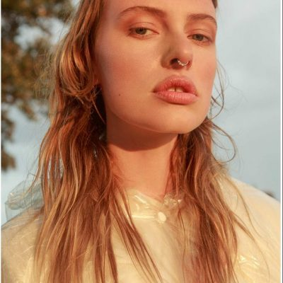 Alannah – Here now