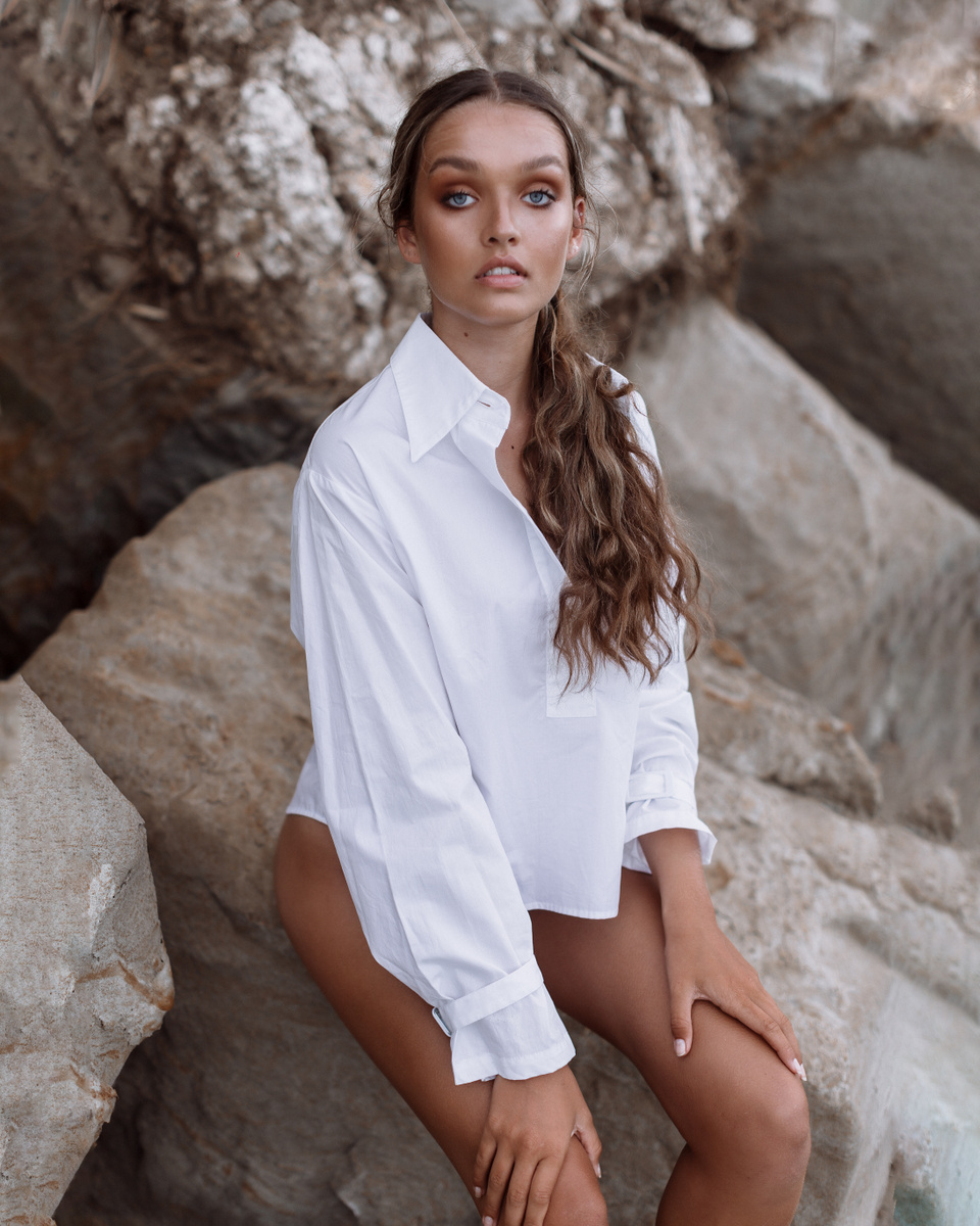 Olivia Shaikh @oliviaroseshaikh