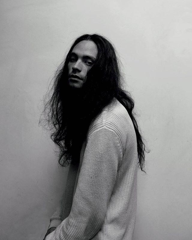 Levi Clarke