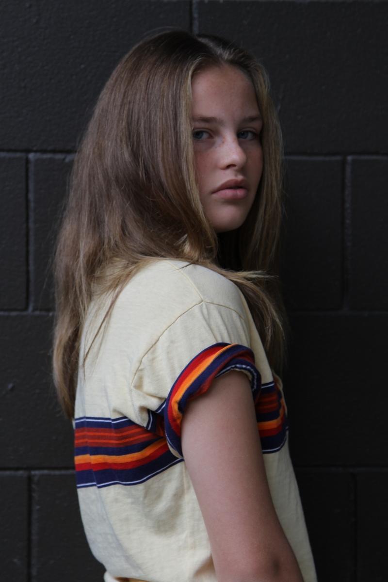 Eva-Amelie