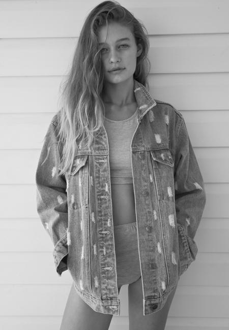 Jess S. – SYDNEY