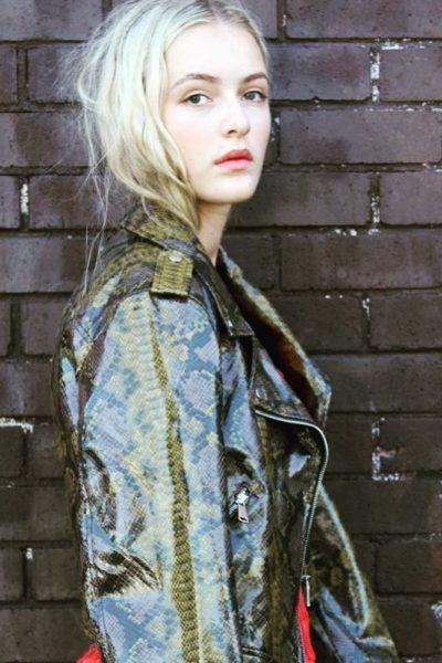 Aimee B.
