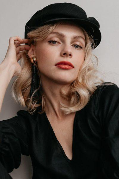 Hannah Nilsson