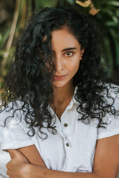 Pamela Sidhu