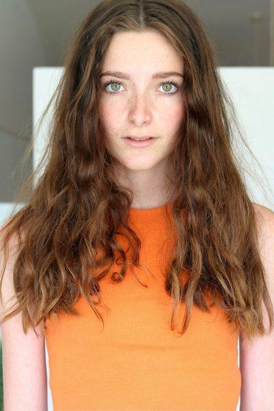Lily O'Neil
