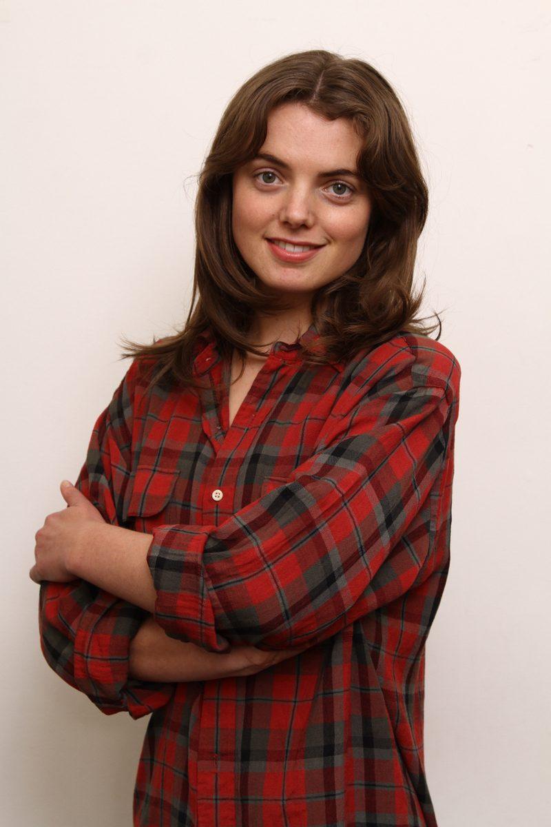 Francesca H