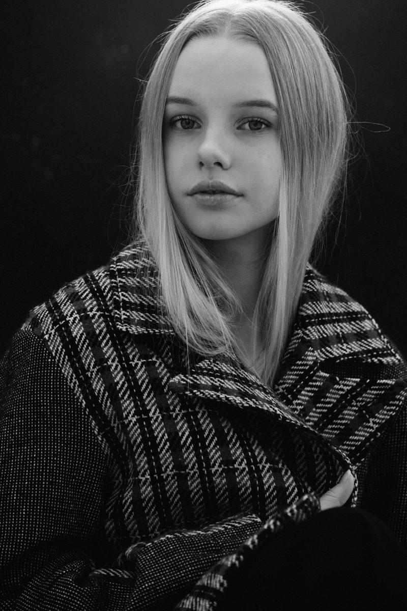 Zoe H.