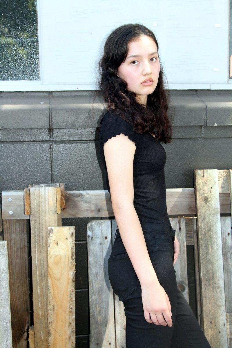 Claire M.