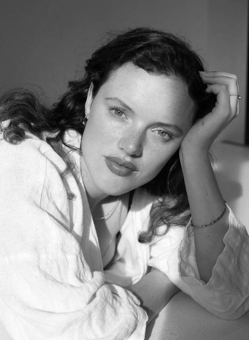 Bridget M
