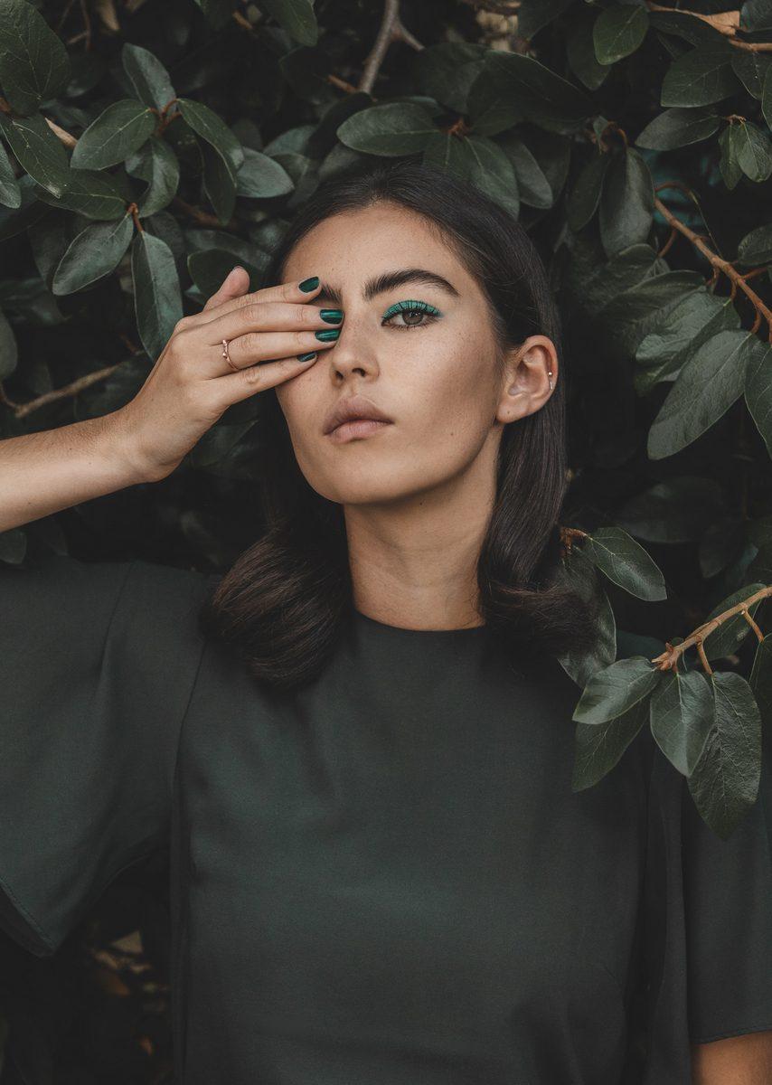 Sophie Miya