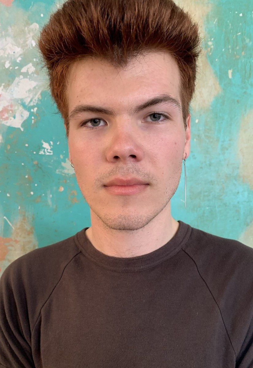 Erik H.