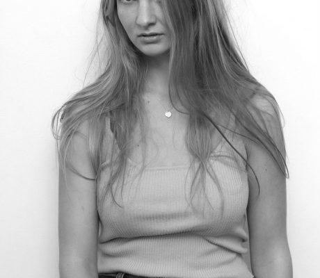 Kate Jackson- Dunedin