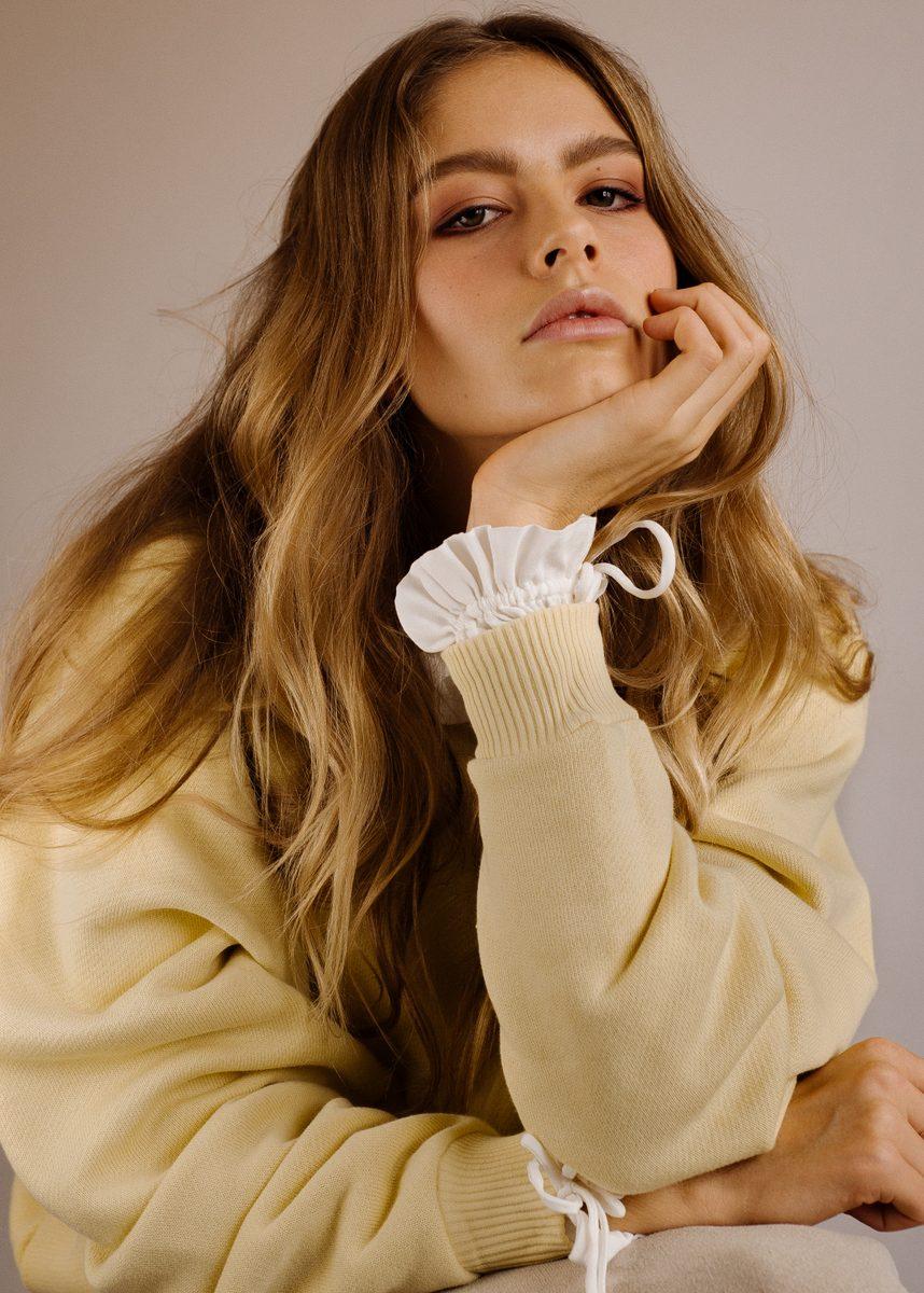 Heidi – Sydney