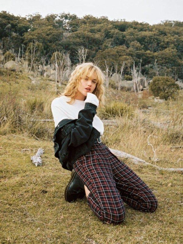 Susanna – Sydney