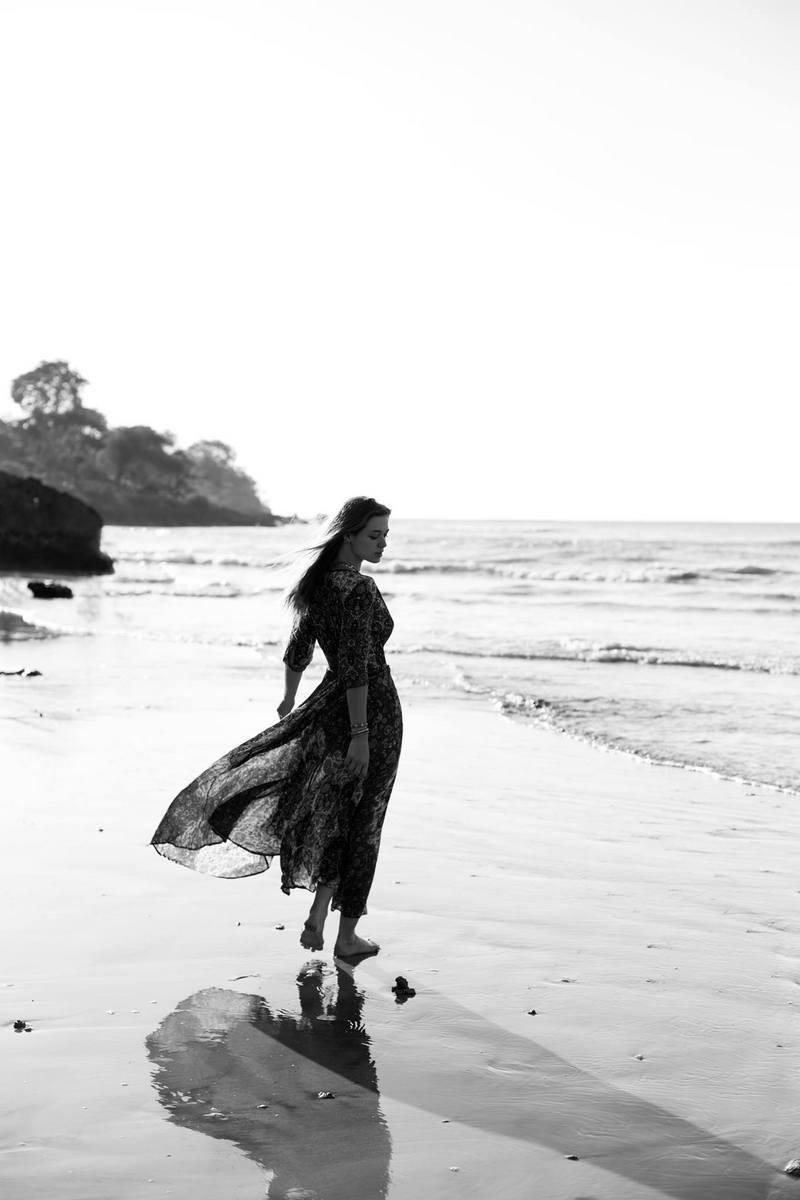 Aiya- Bali