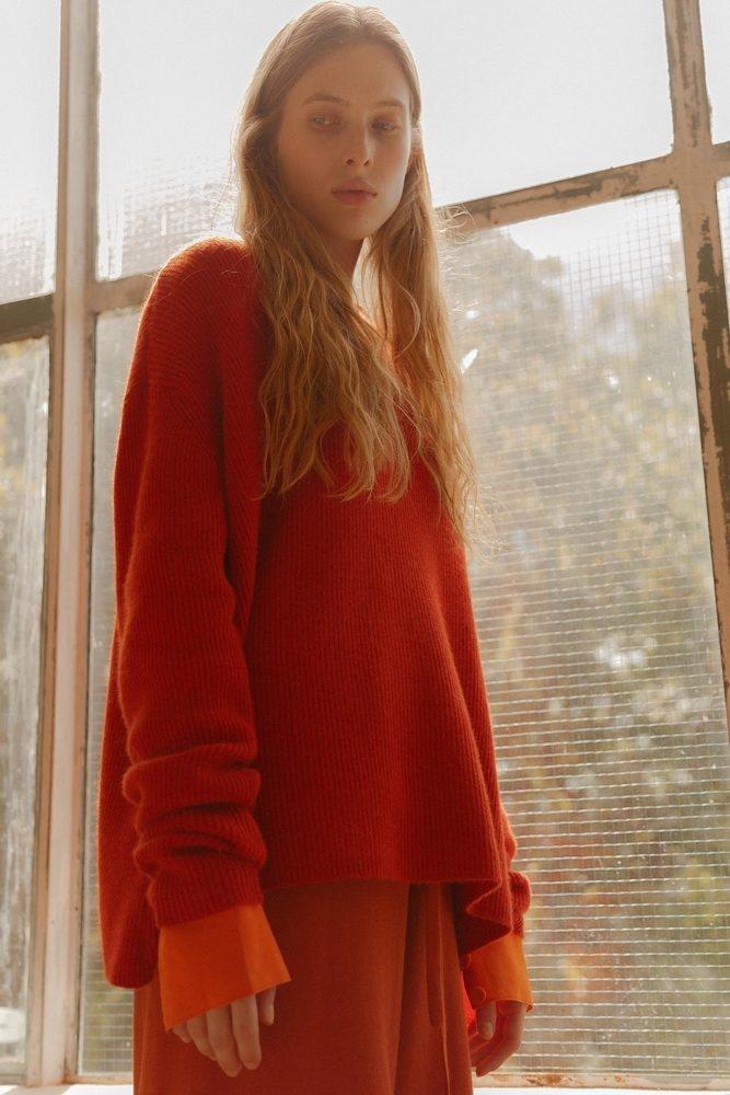 Hannah C.- Sydney