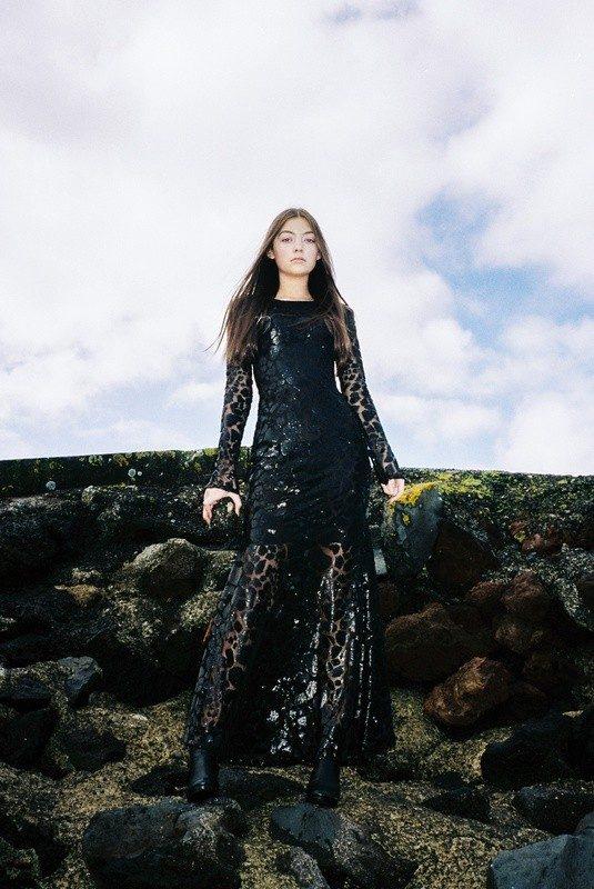 Sophie E.- Dunedin