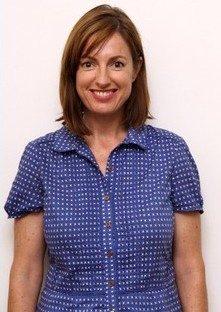 Sarah Siddons