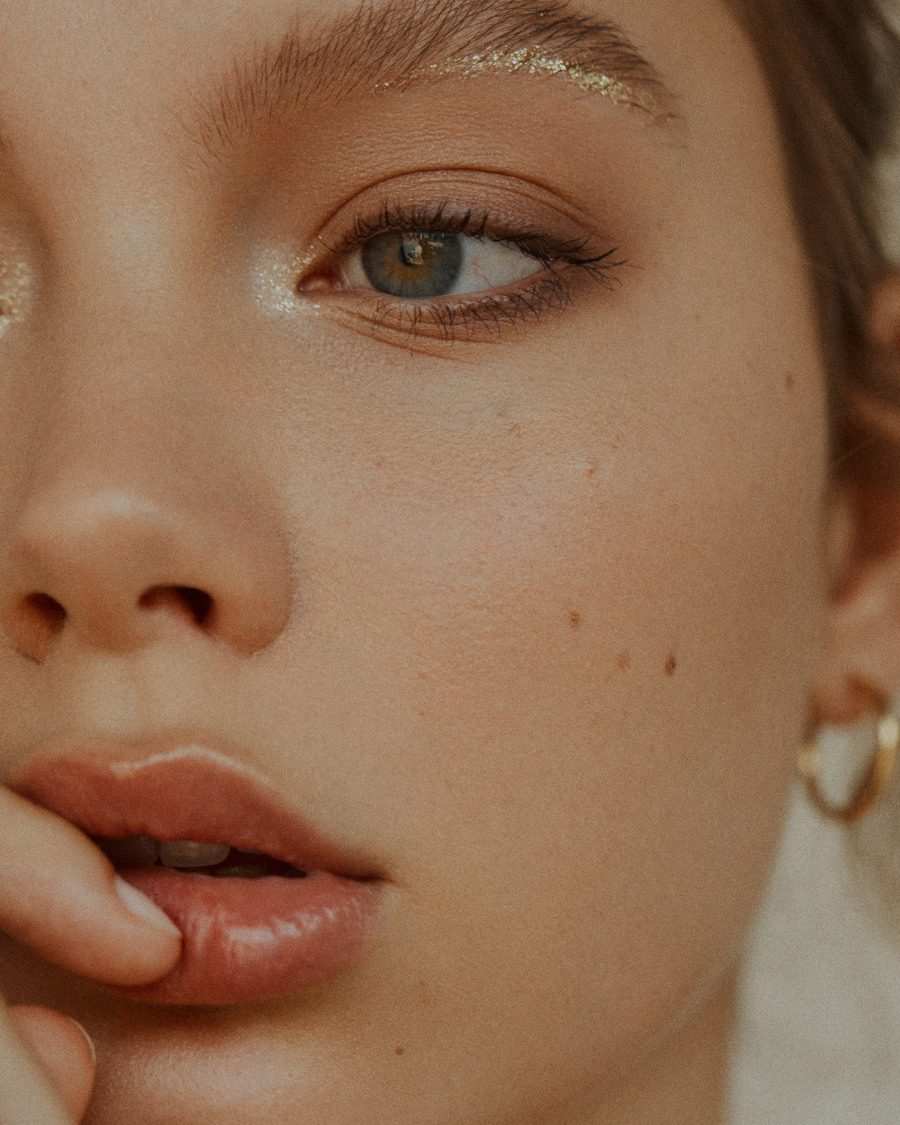 Ellie B.- Sydney