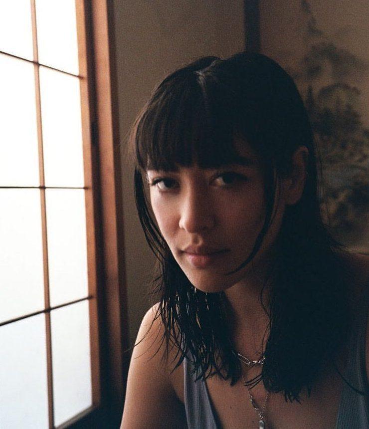 Jessica Lim